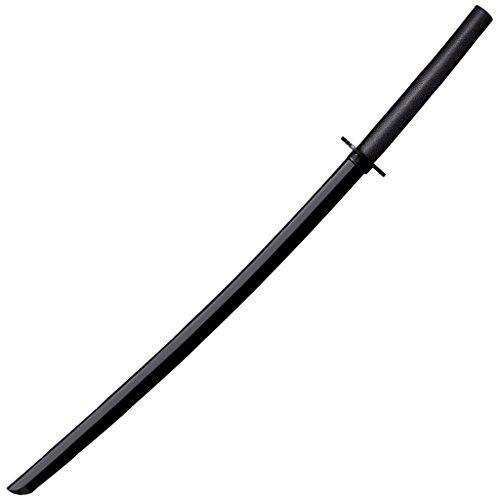 Cold Steel Trainings-Schwert Bokken,Polypropylen