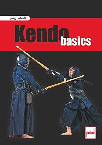 Kendo basics