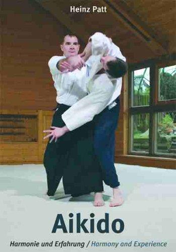 Aikido - Harmonie und Erfahrung