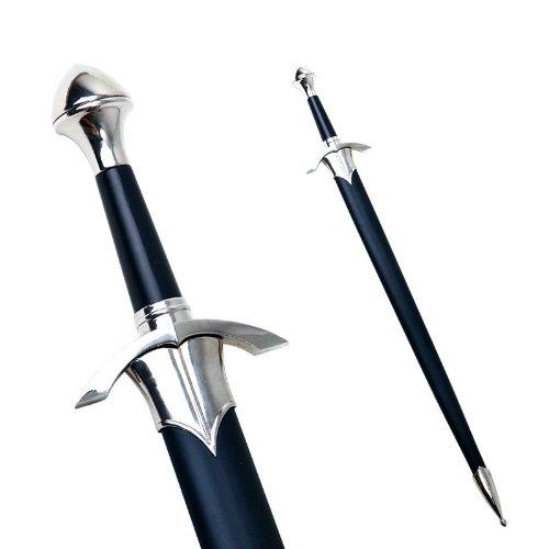 S&A Kreuzritter Schwert