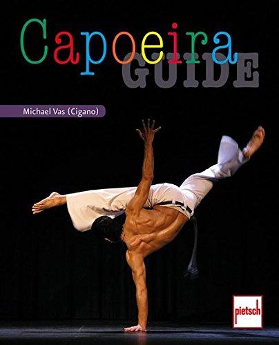 Capoeira Guide