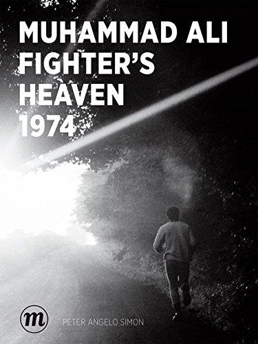 Fighter's Heaven - Muhammad Alis größte Herausforderung