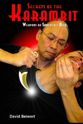 Secrets of the Karambit: Weapons of Southeast Asia