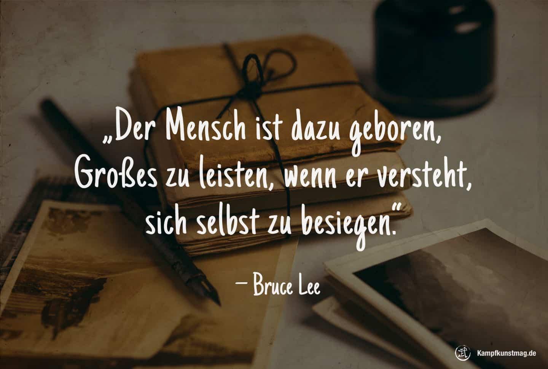 Bruce Lee Zitate Grosste Sammlung Auf Deutsch Und Englisch