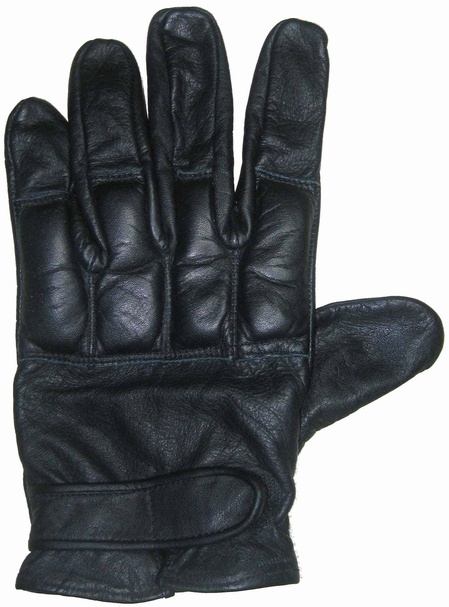 normani Quarzsandhandschuhe Quarzsand Quarz Handschuhe S-XXL Defender schwarz Security